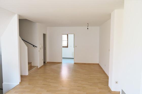 Immobilie von Schönere Zukunft in 2465 Hoeflein, Vohburgerstraße 32 / TOP 7 #4