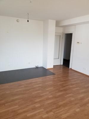 Immobilie von Schönere Zukunft in 3861 Eggern, Pengersstraße 16 / TOP 6 #3