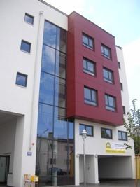 Immobilie von Schönere Zukunft in 1110 Wien, Kaiser-Ebersdorfer Straße 206B / Stiege 5 / TOP 10 #3