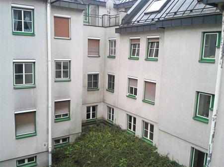 Immobilie von Schönere Zukunft in 1220 Wien, Siegesplatz 3 / Stiege 4 / TOP 7 #2