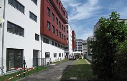Immobilie von Schönere Zukunft in 1110 Wien, Kaiser-Ebersdorfer Straße 206B / Stiege 5 / TOP 10 #2