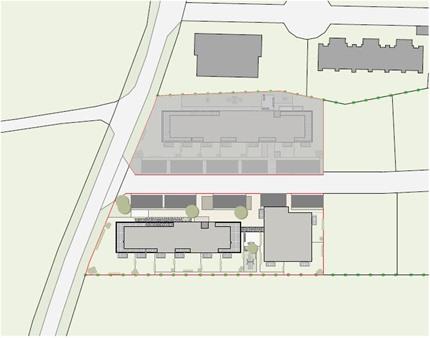 Immobilie von Schönere Zukunft in 3311 Zeillern, #5