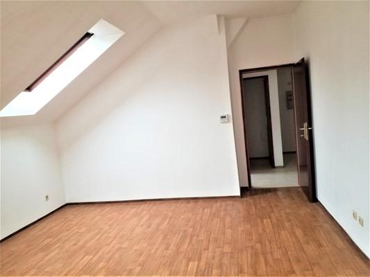 Immobilie von Schönere Zukunft in 3340 Waidhofen/Ybbs, Weyrerstraße 21 / TOP 14 #2
