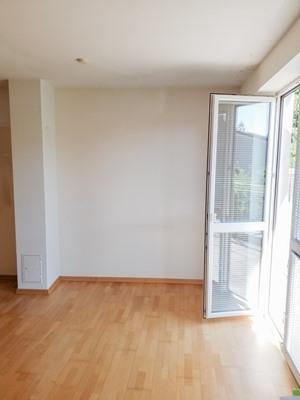 Immobilie von Schönere Zukunft in 3340 Waidhofen/Ybbs, Weyrerstraße 16 / Stiege 3 / TOP 1 #4