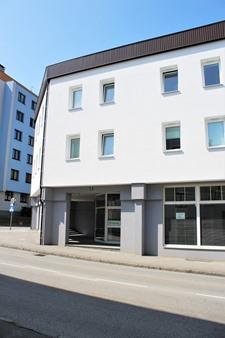 Immobilie von Schönere Zukunft in 3950 Gmünd, Bahnhofstraße 20 / Stiege 1 / TOP 6 #1
