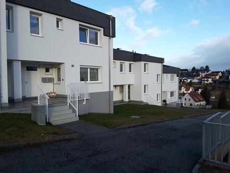 Immobilie von Schönere Zukunft in 3920 Groß Gerungs, Pletzensiedlung 331 / TOP 5 #4