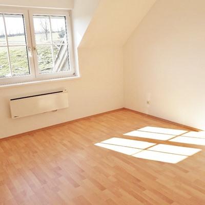 Immobilie von Schönere Zukunft in 3376 St.Martin, Hengstbergstraße 1 / Stiege Hs.2 / TOP 3 #9
