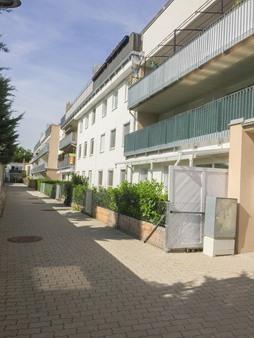Immobilie von Schönere Zukunft in 2000 Stockerau, Landstraße 2 / Stiege 3 / TOP 18 #1