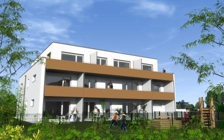 Immobilie von Schönere Zukunft in 3281 Oberndorf an der Melk, Melkuferweg 15 / Stiege 1 / TOP 5 #3