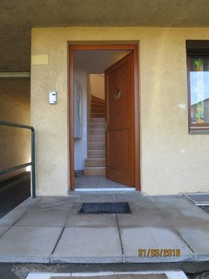 Immobilie von Schönere Zukunft in 2465 Hoeflein, Vohburgerstraße 32 / TOP 13 #7