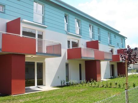 Immobilie von Schönere Zukunft in 3340 Waidhofen an der Ybbs, Schmiedestrasse 19 / TOP 309 #2