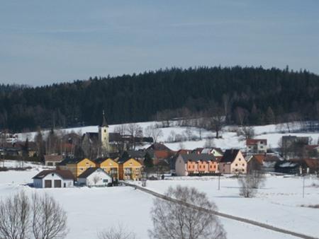Immobilie von Schönere Zukunft in 3970 Moorbad Harbach, Harbach 58 / Stiege 4 / TOP 1 #3
