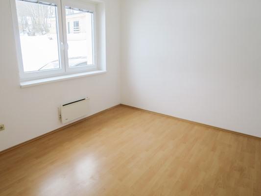 Immobilie von Schönere Zukunft in 3970 Moorbad Harbach, Harbach 58 / Stiege 4 / TOP 1 #7