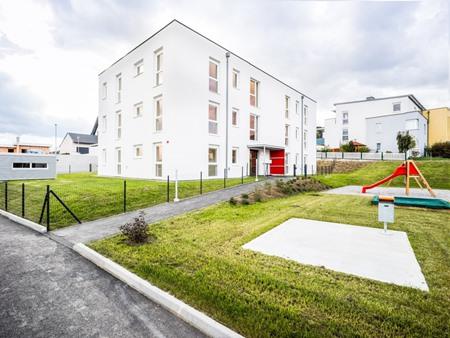 Immobilie von Schönere Zukunft in 3134 Reichersdorf, Berggasse 3 / Stiege 3 / TOP 5 #4