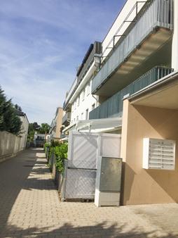 Immobilie von Schönere Zukunft in 2000 Stockerau, Landstraße 2 / Stiege 3 / TOP 18 #2
