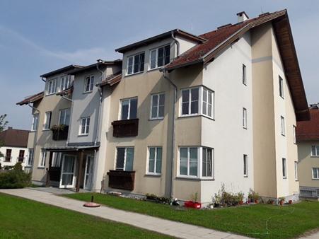 Immobilie von Schönere Zukunft in 3281 Oberndorf an der Melk, Birkenweg 14 / Stiege 1 / TOP 5 #3