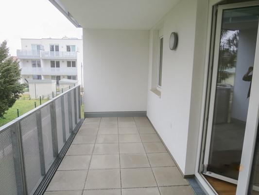 Immobilie von Schönere Zukunft in 3452 Heiligeneich, Wiener Landstrasse 11 / Stiege 3 / TOP 6 #8