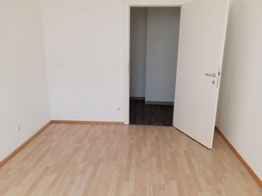 Immobilie von Schönere Zukunft in 3053 Brand-Laaben, Laaben 26 / TOP 12 #6