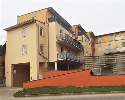 Immobilie von Schönere Zukunft in 3040 Neulengbach, Wiener Straße 20 / Stiege 1 / TOP 4 #3