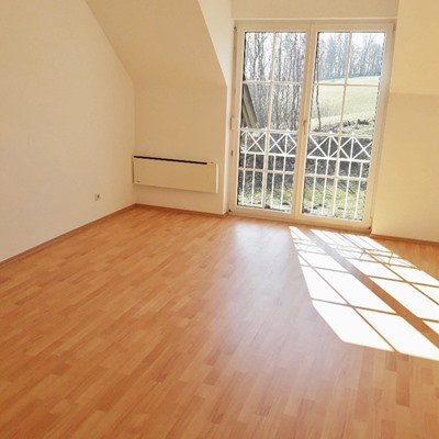Immobilie von Schönere Zukunft in 3376 St.Martin, Hengstbergstraße 1 / Stiege Hs.2 / TOP 3 #7