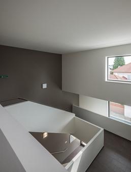 Immobilie von Schönere Zukunft in 3304 St. Georgen am Ybbsfelde, Marktstraße 19 / TOP 9 #8