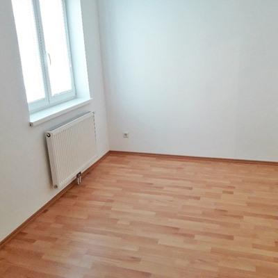 Immobilie von Schönere Zukunft in 3052 Neustift-Innermanzing, Neustiftgasse 1 / Stiege 1 / TOP 1 #6
