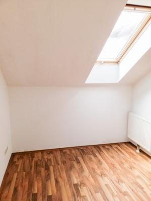 Immobilie von Schönere Zukunft in 3950 Gmünd, Mühlgasse 21 / Stiege 2 / TOP 5 #5