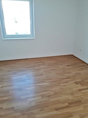 Immobilie von Schönere Zukunft in 3420 Kritzendorf, Hauptstraße 154-156 / Stiege 2 / TOP 4 #12