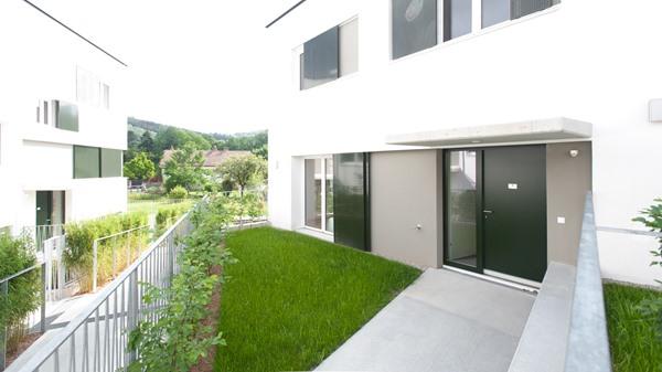 Immobilie von Schönere Zukunft in 3052 Neustift-Innermanzing, Blaasgasse 18 / RH 3 #6