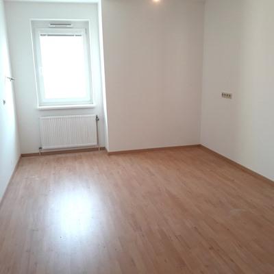 Immobilie von Schönere Zukunft in 3950 Gmünd, Bahnhofstraße 20 / Stiege 1 / TOP 6 #8