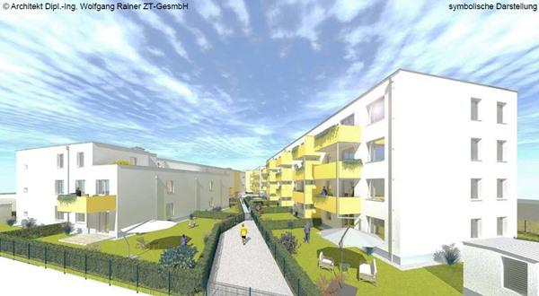 Immobilie von Schönere Zukunft in 3430 Tulln an der Donau, Zeiselweg #0