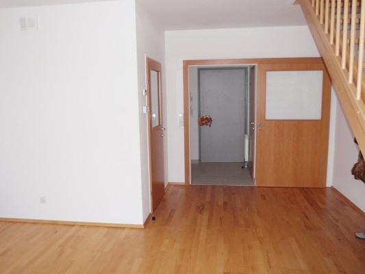 Immobilie von Schönere Zukunft in 3340 Waidhofen/Ybbs, Schmiedestraße 13 / TOP 104 #6
