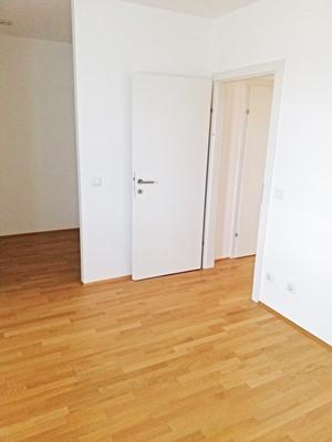 Immobilie von Schönere Zukunft in 2063 Zwingendorf, Nr. 347 / RH 2 #10