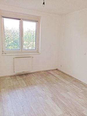Immobilie von Schönere Zukunft in 2244 Spannberg, Am Hofstadl 35 D / Stiege 4 / TOP 2 #10