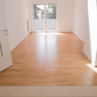 Immobilie von Schönere Zukunft in 3542 Gföhl, Kreuzgasse 17 / TOP 7 #9
