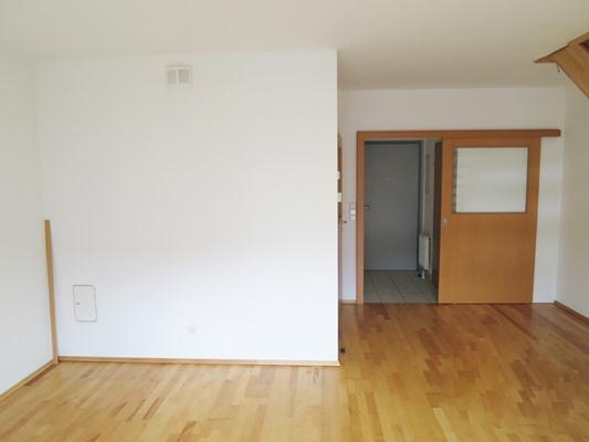 Immobilie von Schönere Zukunft in 3340 Waidhofen an der Ybbs, Schmiedestrasse 19 / TOP 304 #6