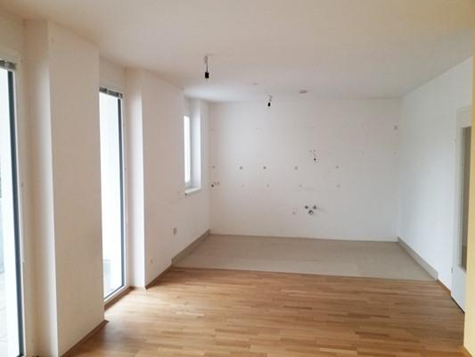 Immobilie von Schönere Zukunft in 3452 Heiligeneich, Wiener Landstrasse 11 / Stiege 3 / TOP 5 #9