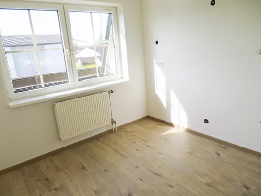 Immobilie von Schönere Zukunft in 3943 Schrems, Karl-Müller-Straße 3 / Stiege 4 / TOP 4 #2