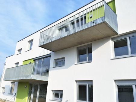 Immobilie von Schönere Zukunft in 3300 Greinsfurth, Feldstraße 21 / TOP 5 #4