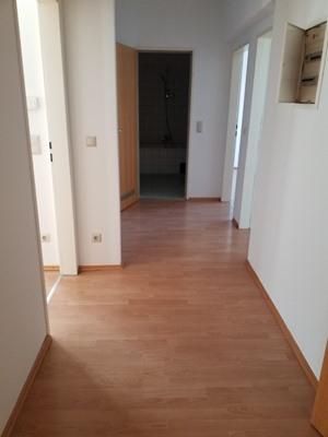 Immobilie von Schönere Zukunft in 2225 Zistersdorf, Hauptstraße 31-33 / Stiege 2 / TOP 2 #4