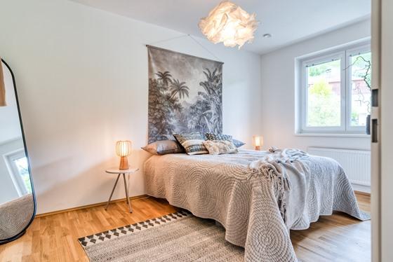 Immobilie von Schönere Zukunft in 3340 Waidhofen an der Ybbs, Vorgartenstraße 6 / TOP 813 #5