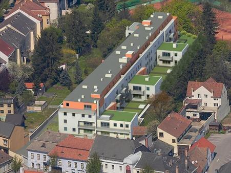Immobilie von Schönere Zukunft in 2000 Stockerau, Landstraße 2 / Stiege 3 / TOP 18 #7