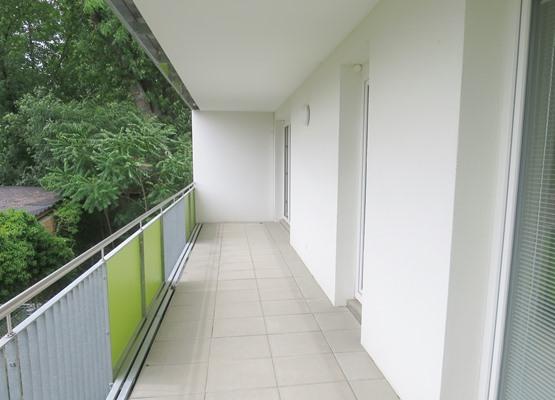 Immobilie von Schönere Zukunft in 2136 Laa an der Thaya, Nordbahnstrasse 28 / Stiege 1 / TOP 9 #5