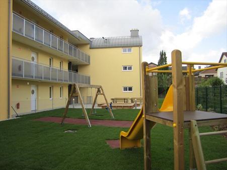 Immobilie von Schönere Zukunft in 3300 Amstetten, Josef-Seidl-Straße 39 / TOP 8 #4