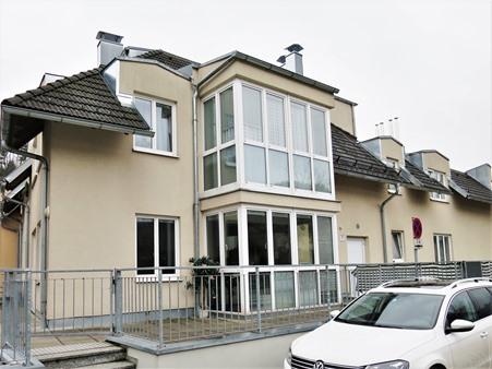 Immobilie von Schönere Zukunft in 3340 Waidhofen an der Ybbs, Weyrerstraße 16 / Stiege 2 / TOP 4 #1