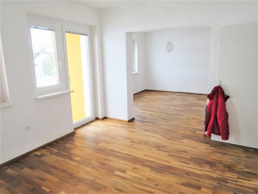 Immobilie von Schönere Zukunft in 3970 Moorbad Harbach, Harbach 58 / Stiege 4 / TOP 1 #4