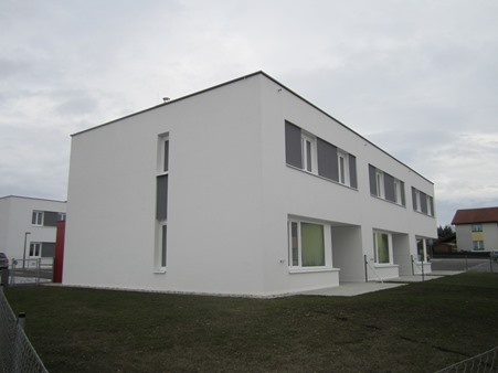 Immobilie von Schönere Zukunft in 3830 Waidhofen an der Thaya, Franz Gföller-Straße 99 / TOP 2 #4