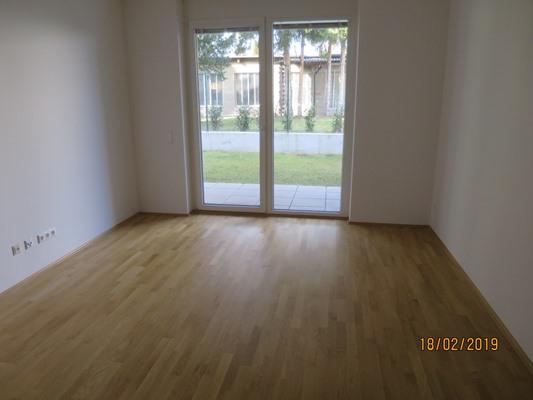 Immobilie von Schönere Zukunft in 3452 Heiligeneich, Wiener Landstrasse 11 / Stiege 3 / TOP 3 #10