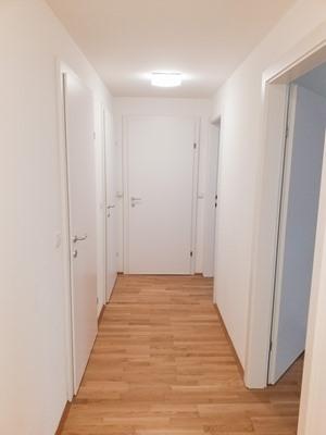 Immobilie von Schönere Zukunft in 3701 Großweikersdorf, Badweg 26 / Stiege 4 / TOP 30 #5