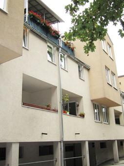 Immobilie von Schönere Zukunft in 3340 Waidhofen an der Ybbs, Weyrerstraße 16 / Stiege 2 / TOP 4 #3